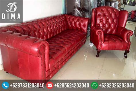 Kursi Sofa Termurah kursi sofa minimalis dan harga home everydayentropy