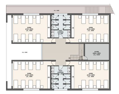 dormitory floor plans beautiful dormitory floor plans pictures flooring area