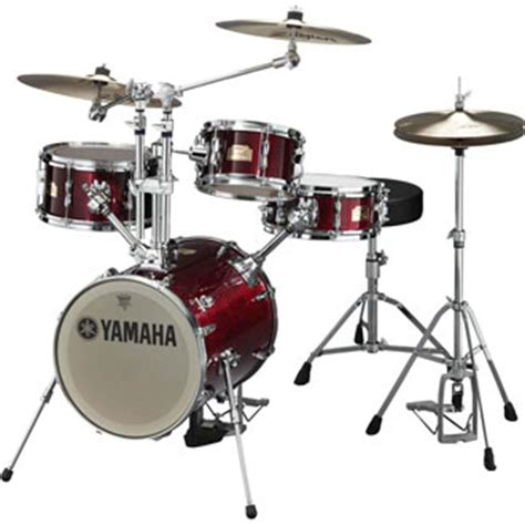 hipgig acoustic drum sets drums musical instruments products yamaha united states