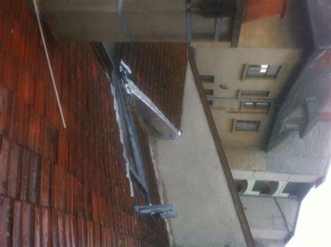 infiltration d eau plafond page 4 hotelfrance24