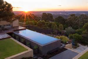 pools by design perth s best pool builder