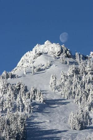 Ashland Oregon Mba Rating by Mt Ashland Ski Area Or Anmeldelser Tripadvisor
