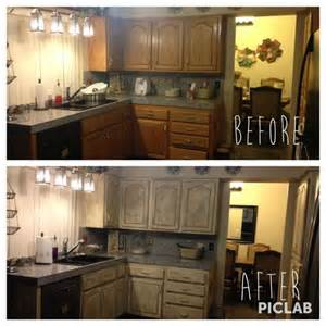 Painting Kitchen Cabinets With Annie Sloan Paint by Kitchen Cabinets Annie Sloan Paint Kitchen Pinterest