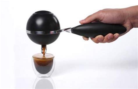 Cool Kitchen Gadgets Cool Kitchen Gadgets Interiorholic