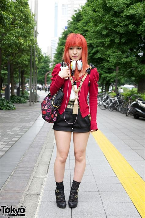 Fashion Color Trends 2017 by Orange Haired S Murua Fashion Amp Tassel Necklace In