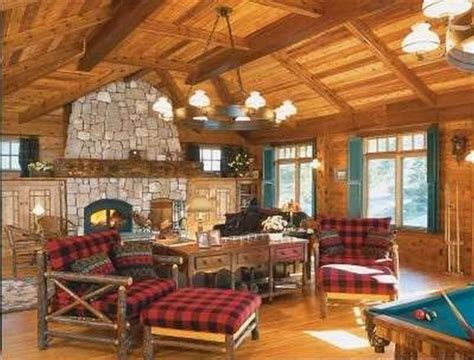 country style homes interior the s catalog of ideas