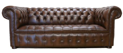 leather couch replacement cushions leather sofa cushions and chesterfield sofas chesterfield