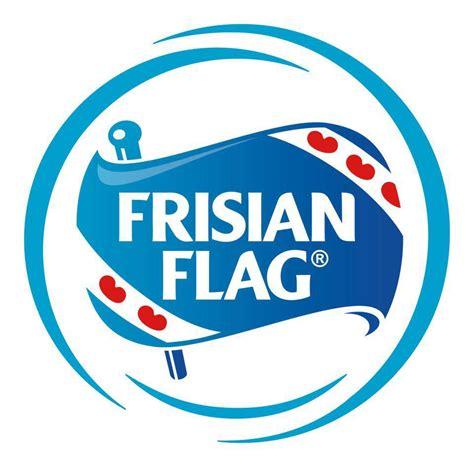 Frisian Flag 1 dnc jakarta