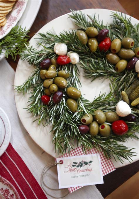 christmas appetizers cute christmas appetizers tasty food snacks