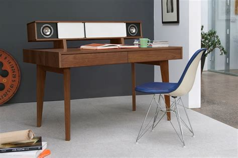 Designer Home Office Furniture Interior Design Ideas Designer Home Office Desk