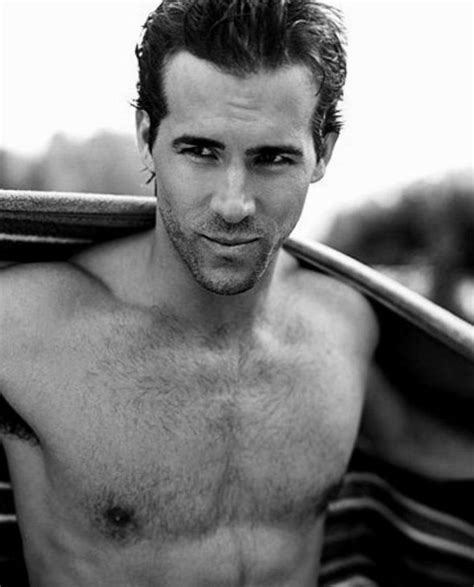 celebrity ryan reynolds lovers changes photos