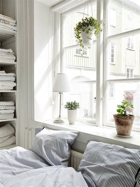 Plants For Bedroom Window Decoration 57 Ideas As You Discover The Potential Of