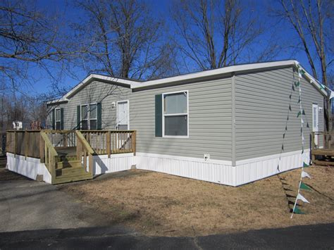 three bedroom mobile home 3 bedroom double wide mobile home bedroom at real estate