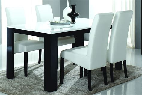 chaises de salle à manger pas cher chaises de salle 224 manger design pas cher id 233 es de