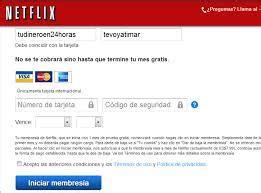 generador de tarjetas de credito 2015 generadores de tarjetas opcionis blog mexico