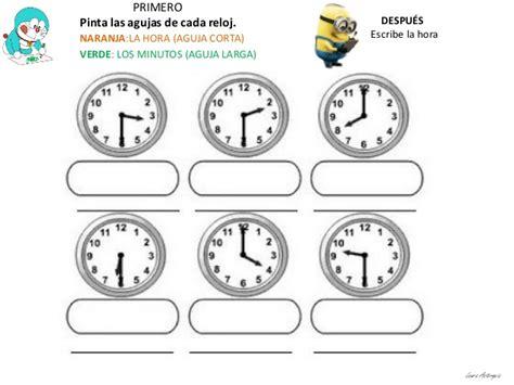 imagenes para hora hot cuaderno de las horas