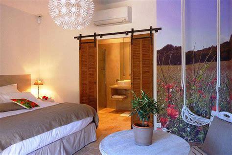 chambres d hotes luberon chambres d h 244 tes de charme les mazets du luberon esprit
