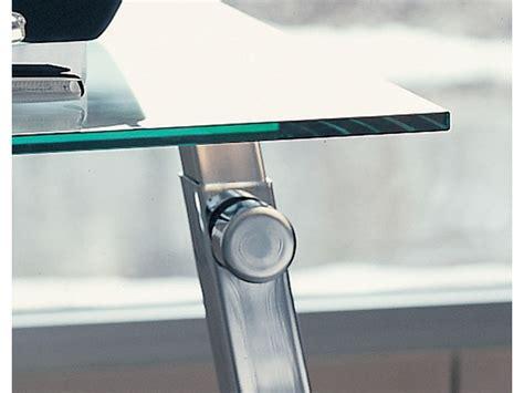 cattelan tavoli prezzi tavolo cattelan prezzi outlet