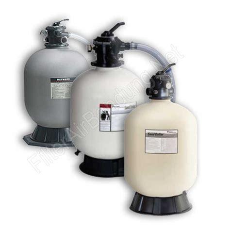 Filter Air Industri filter air bandung filter air industri bandung depot