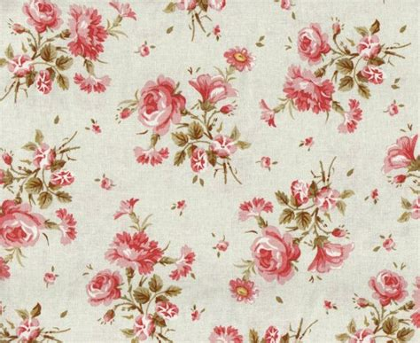 vintage fabric by shabby chic vintage treasures by shabby chic fabric floral fabric v