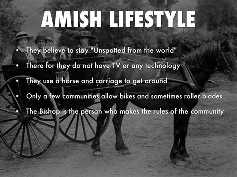 amish culture beliefs and lifestyle about travel amish nation by justin fleischer