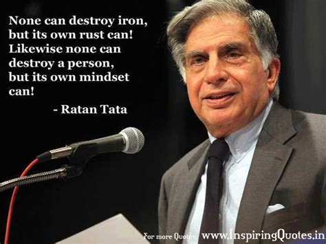 tata biography in hindi ratan tata motivational messages quotes positive thinking