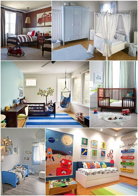 cute boy bedroom ideas 20 cute toddler boy bedroom ideas