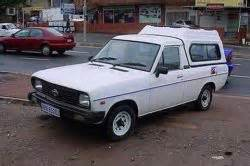 Used Cars For Sale South Africa Gumtree Ananzi Toyota Hilux Second Autos Post