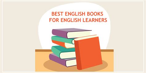 picture books for esl students best books for learners top 10