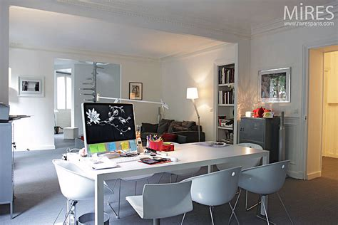 Apartment Desk Ideas White Dining Room Plus Work Desk Ideas Interior Design Ideas