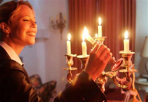 sabbath candle lighting 106 best images about shabbat on surrealism