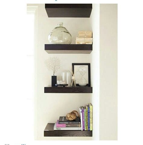 corner shelves floating floating corner shelves diy woodworking projects