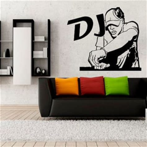 what colors are best for a bedroom best hip hop wall decals products on wanelo 21192 | x354 q80