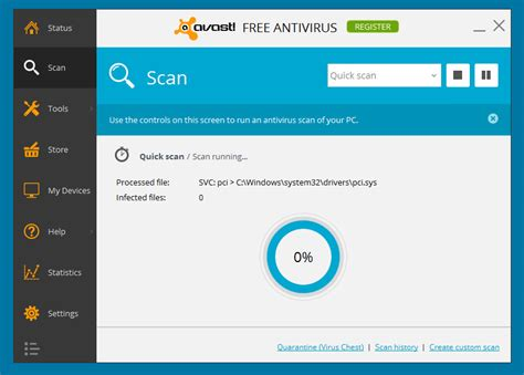 avast pro antivirus full version free download 2012 avast pro precracked antivirus free download
