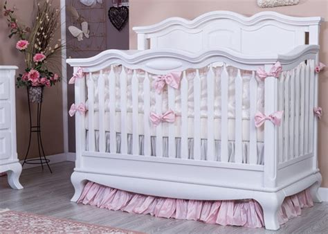 Li L Deb N Heir Baby Cribs Baby Furniture And Teen Baby Cribs Chicago