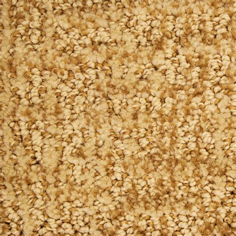 buy dixie home aspects carpet 28 images buy dixie home