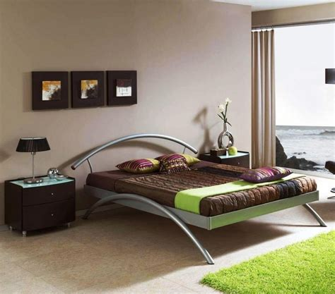 brown and green bedroom ideas fresh but warm with green and brown bedroom meguraian