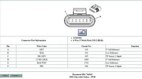 Help With 3 Bolt 78mm Dbw To 87mm 4 Bolt Dbw Ls1tech