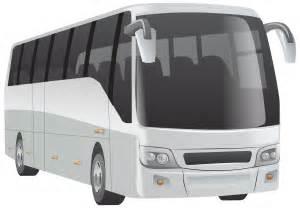bus png transparent images free download clip art free