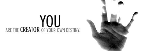 Detox To Destiny by Create Your Destiny Visualization Affirmations Goal