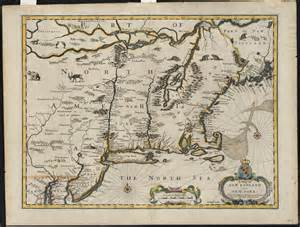 Map Of New York Colony by File A Map Of New England And New York 2674918949 Jpg