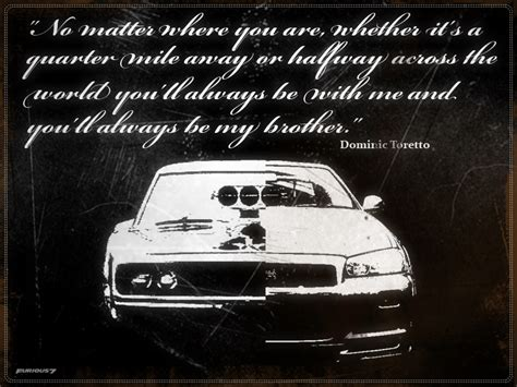 fast and furious quotes dom furious 7 dom s quotes by 4wheelssociety on deviantart