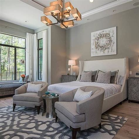 995 best transitional modern glam images on pinterest the 25 best transitional bedroom ideas on pinterest