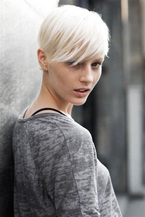 women with platinum hair 20 blonde short hairstyles 2013 short hairstyles 2017