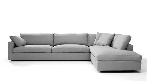 couches and sofas sofas linteloo