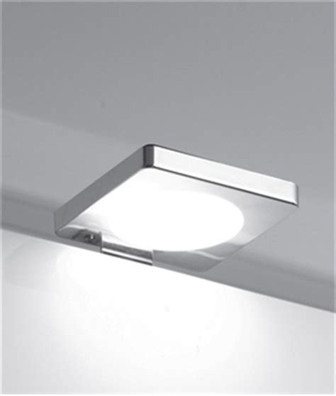 the cabinet lights bathroom mirror lights lighting styles