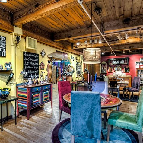 100 design house kitchen savage md manor detached