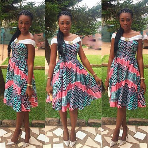 2in1 Maxi Uniq church you can try out this weekend photos