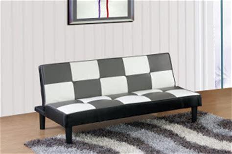 checkered futon click clack sofa click clack sofa bed