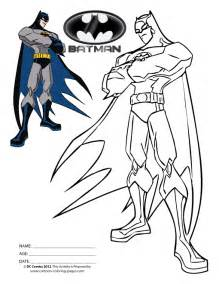 batman color batman coloring pages hellocoloring hellocoloring batman